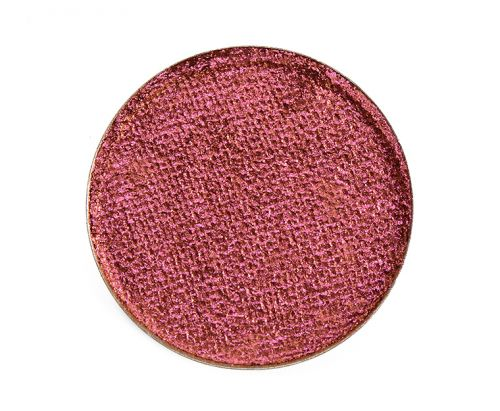 Terra Moons Duochrome Eyeshadows Reviews & Swatches