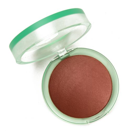 Kosas Deep Baked Bronzer Review & Swatches
