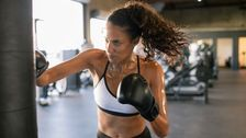 How Exercise Affects Your Skin, The Good And Bad