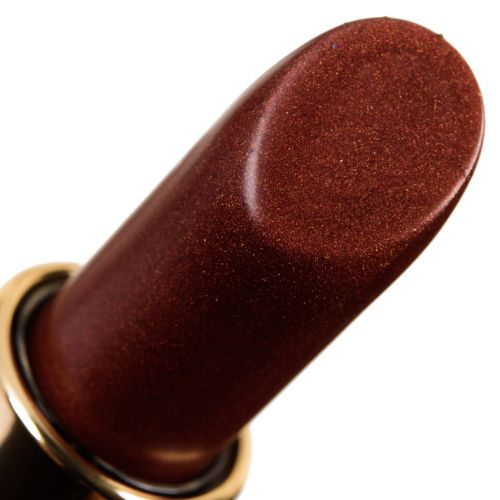 Estee Lauder Chocolate Whip & Show Off Hi-Lustre Lipsticks Reviews & Swaatches