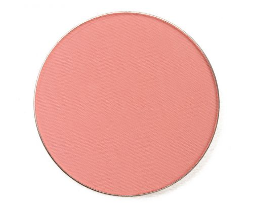 Sydney Grace Peaches and Cream Blush Review & Swatches
