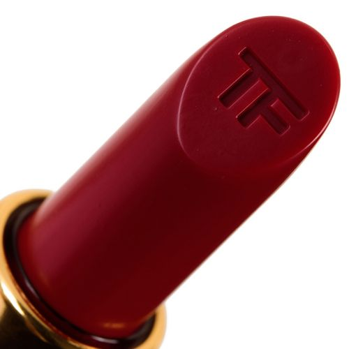 Tom Ford Martin & Deveren Boys Lip Colors Reviews & Swatches
