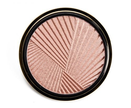 Pat McGrath Champagne Gold Sublime Skin Highlighter Review & Swatches