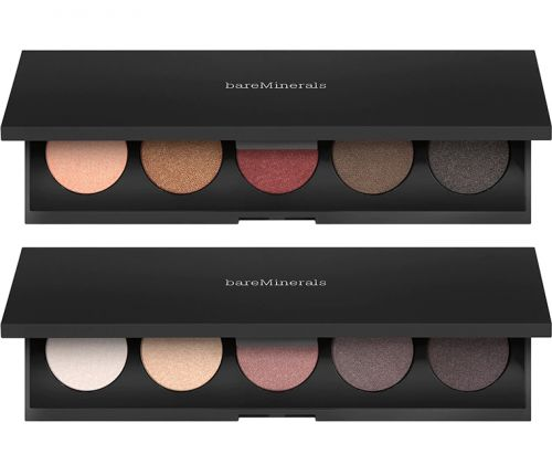 BareMinerals Bounce & Blur Collection for Summer 2019