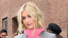 The $18 Leave-In Conditioner Hailey Baldwin Swears By