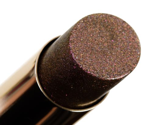 Urban Decay Knowledge & Agility Lip Eclipses Reviews & Swatches
