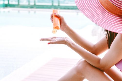 Certain Sunscreens Were Contaminated With a Carcinogen - Here's What You Need to Know