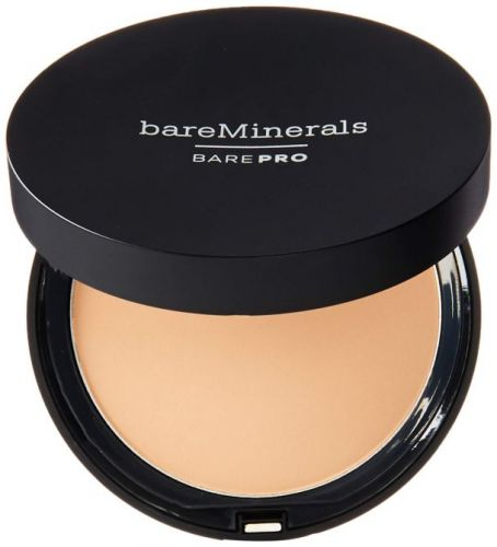 Melt-Proof Foundation That Can Stand Up to Summer's Hottest Temps