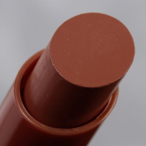 Sephora Sienna, Mocha, Spice Lip Last Matte Lipsticks Reviews & Swatches
