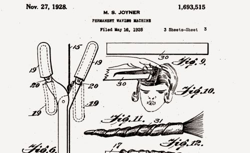 Black History Month: 9 Hair Industry Innovators Who Made Major Waves