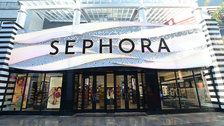 11 Of The Best Beauty Buys From Sephora's Insider Sale