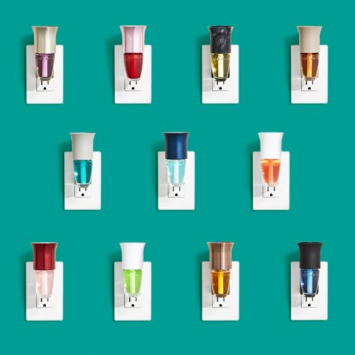 Move Fast-Bath & Body Works' Wallflower Sale Is Only One Day