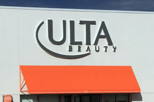 Ulta Partnered With Loop to Make Shopping For Sustainable Beauty Products So Much Easier