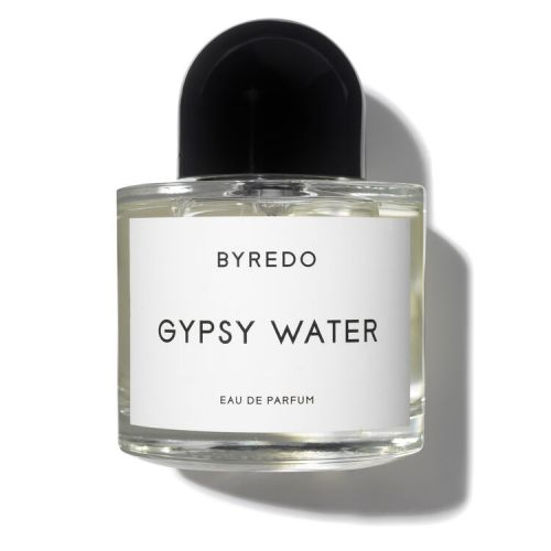 This $40 Fragrance Is a Spot-on Dupe for Byredo's Cult-Favorite Gypsy Water