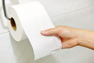 How Much Should You Poop?
