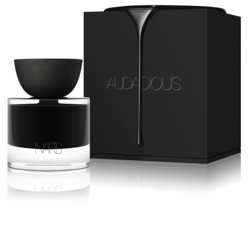 I am Officially Intrigued By Nars' First-Ever Signature Fragrance