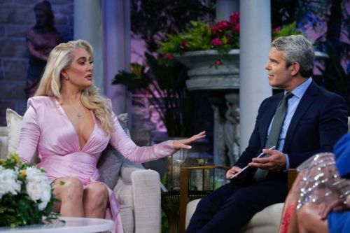 Here's How Much Erika Jayne Makes on 'RHOBH' Amid Her $25M Legal Scandal With Her Husband