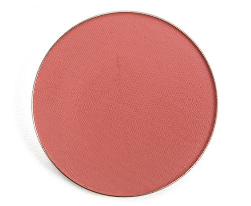 Sydney Grace Tangled Blush Review & Swatches