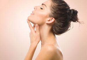 50 Amazing Facts You Never Knew About Your Skin