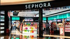 Sephora Black Friday 2020 Deals To Know