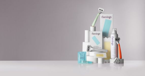 Flamingo, the Body Care and Hair Removal Brand, Just Arrived in the UK