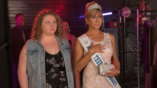 The Life-Changing Importance of Plus-Size Stars in Rom Coms