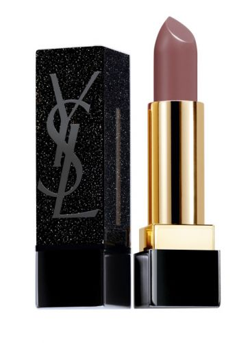 Zoë Kravitz Just Created a Gorgeous Lipstick Collection With YSL