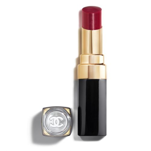 Chanel Coco Club Rouge Coco Flash for Black Friday 2020