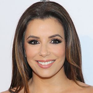 Eva Longoria Shares the One Thing She'd Tell Her Younger Self