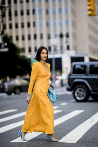 The Summer Outfit You Should Wear Based On Your Zodiac Sign
