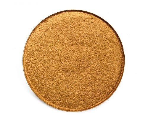 JD Glow Goldie Locs, Gold, Lemonade, Limelight, White Gold, Non Chalant Eyeshadows Reviews & Swatches