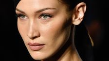 Does Facial Massage Really Work? Here Are The Benefits And Limitations