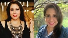 People Share Their Beauty Routines Before The Pandemic vs. Now