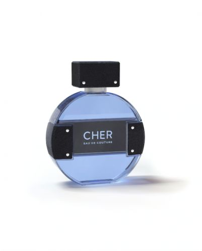 Cher's New 'Touchy-Feely' Fragrance Is the Cuffing Season Scent We Truly Need