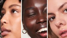 Glossier Just Added A Bunch Of New Shades For More Inclusive Coverage