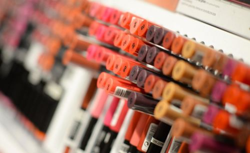 Everything You Need To Know About the Toxic-Free Cosmetics Act