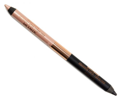 Charlotte Tilbury Hollywood Exagger-Eyes Liner Duo Review & Swatches