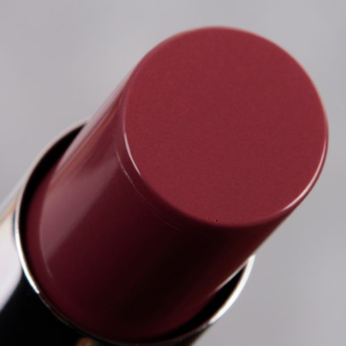 Sephora Reckless, Success Story, My Rules Rouge Lacquers Reviews & Swatches