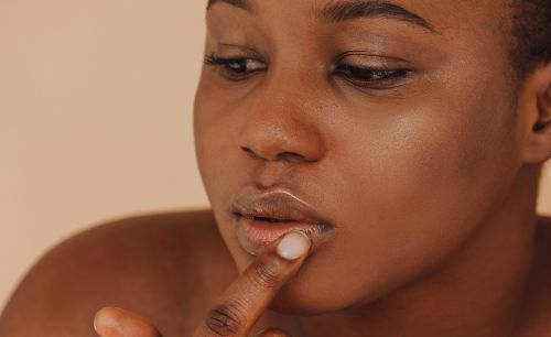 Use These 6 Lip Balms and Kiss Dry Lips Goodbye