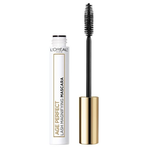 The 12 Best Mascaras Under $20 for Fuller, Longer-Looking Lashes