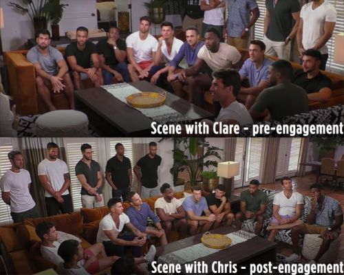 'The Bachelorette' Recap: It Really Was the Most Dramatic Episode of 'The Bachelorette' Ever