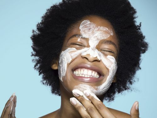 Yes, You Still Need a Moisturizer Even If You Have Oily Skin