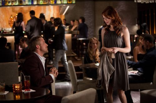 40 Foolproof First Date Questions That Work Every Time