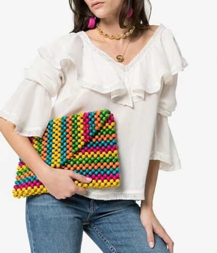 43 Spring Bags on Sale to Shop Now and Carry All Summer Long