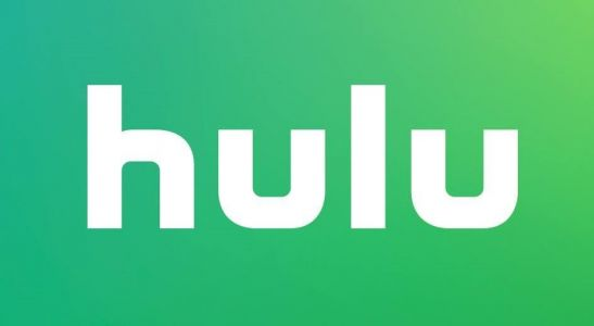 OMG, Hulu Is Only $1.99 Per Month for Black Friday & We're Signing Up Right Now