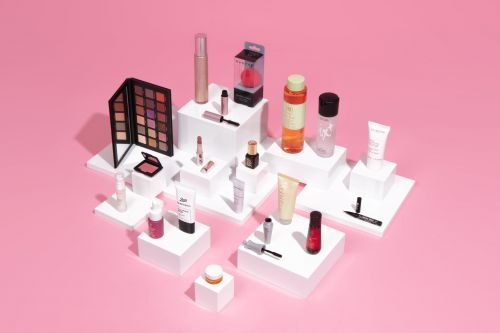 """The Boots """"Best of Beauty"""" Box Contains 19 Products For Just £80"""