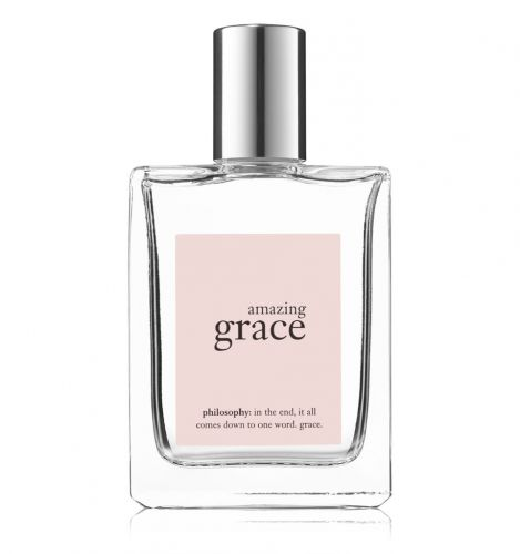 This Is Officially the Most Popular Fragrance in the U.S