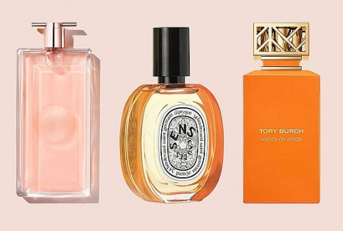 8 Gifts Any Fragrance Lover Will Obsess Over