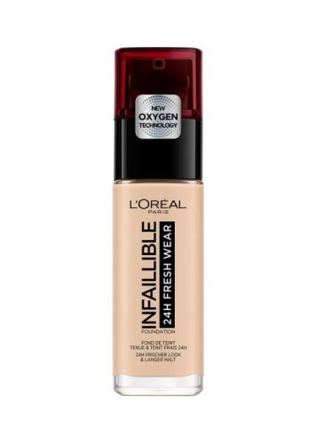 The All-Time Best Liquid Foundations You Want for Next-Level Coverage