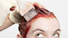 The Worst At-Home Hair Color Mistakes You Can Make